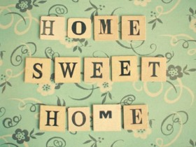 Home_Sweet_Home_5x7430px